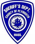 Plymouth County Sheriff's Department